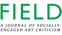 Field Journal logo