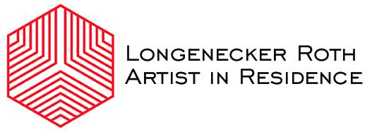 longenecker roth air